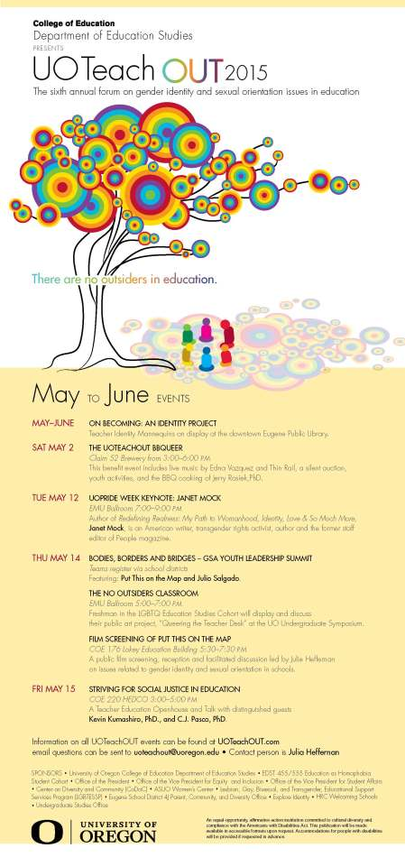 tree event poster 2015