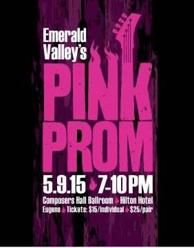 pinkprom2015