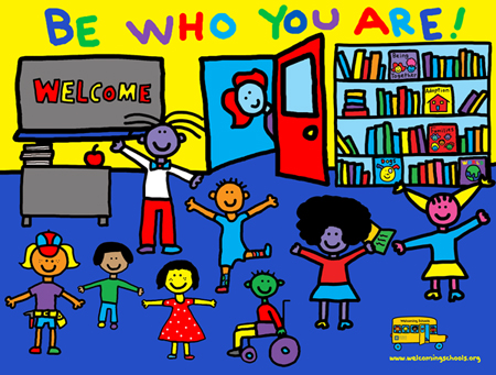 Be_Who_You_Are_classroom_450