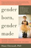 genderborn