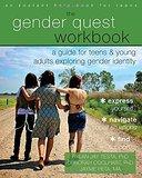 genderquest