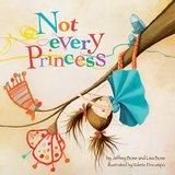 not every princess